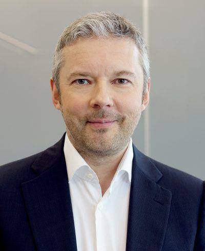 Augenarzt Dr. med. Alexander Petzold