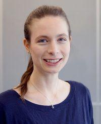Dr. med. Elisabeth Kuehn