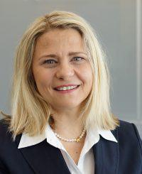 Augenärztin Dr. med. Anja Radde