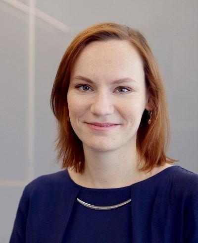 Dr. med. Bianca Apitzsch