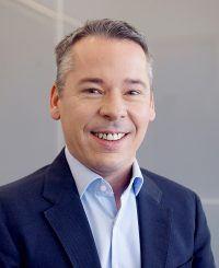 Augenarzt Dr. med. Martin Knorrn