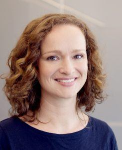 Julia Hoyer